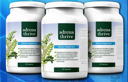 AdrenaThrive_Identical_3Bottles - Copy