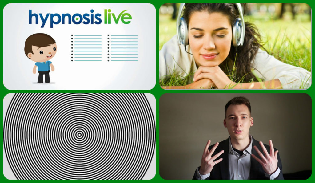 Hypnosis Live Review
