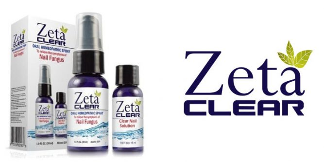 Zeta Clear Review