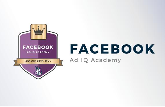FB-Ad-IQ-Academy
