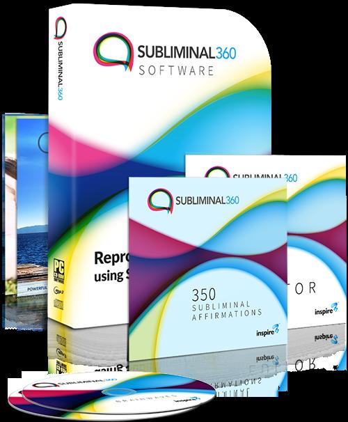 Subliminal360 Review