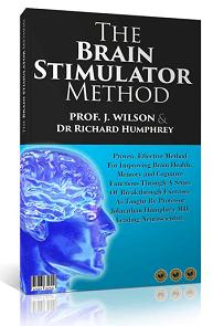 The Brain Stimulator Method Review