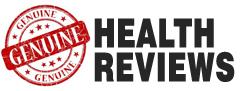 Genuine Health Reviews