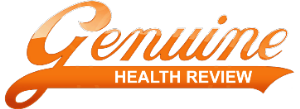 Genuine Health Reviews